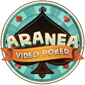 Video Poker - Aranea