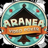 Video Poker - Aranea