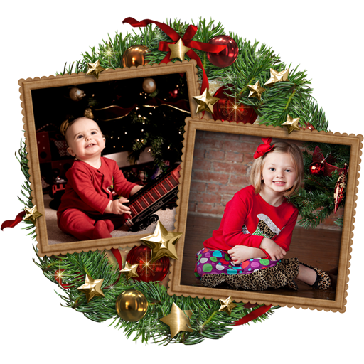 Xmas Photo Frames file APK for Gaming PC/PS3/PS4 Smart TV