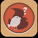 Bird Song Quiz icon