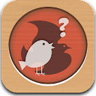 Bird Song Quiz icon