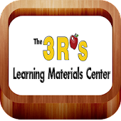 The 3 R's App