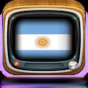 Argentina Tv icon
