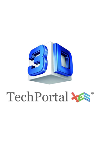 TechPortal USA