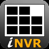 iNVR Mobile
