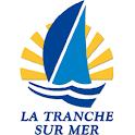 La Tranche sur Mer logo
