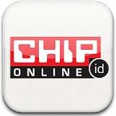 CHIP Indonesia