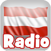 Austria Radio