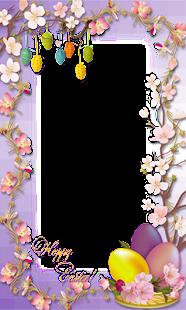 app easter egg fun frames apk for windows phone