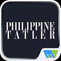 Philippine Tatler icon