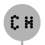 Cyanpiness CM12 Theme v2.0