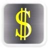 Free Money Factory icon