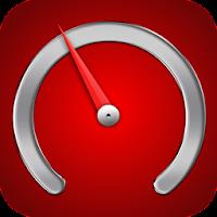 Speed Test Light 1.5.0.0