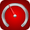 Speed Test Light 1.5.0.0 Apk
