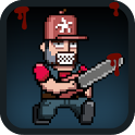 Zombie Chainsaw Massacre icon