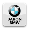 Baron BMW icon