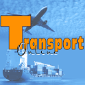 Transport Online Free icon