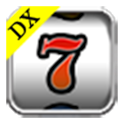 SlotMachine Deluxe icon