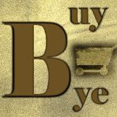 Buy or Bye?