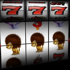 免費老虎機2000線上免費 博奕 App LOGO-APP試玩