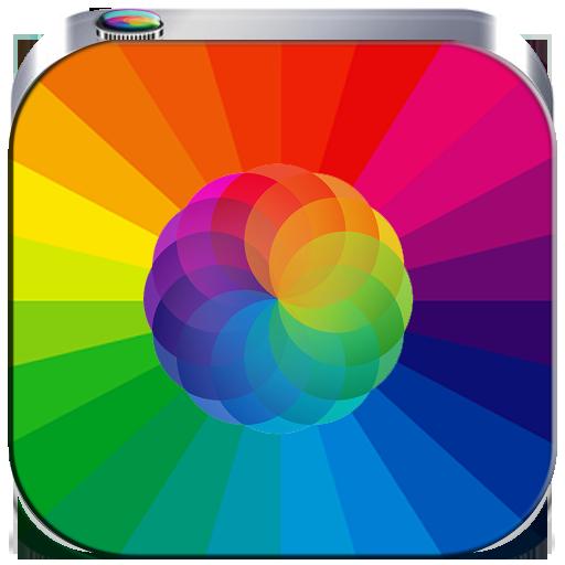 Afterlight完美 攝影 App LOGO-APP試玩