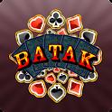 Batak (İhale) logo