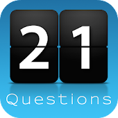 21 Questions Wrong
