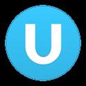 Unity-Mobile icon