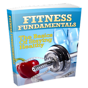 understanding the basic fundamentals of fitness That is why the cell is called the fundamental unit of life defining cells of living creatures what exactly are cells understanding cells: the basic units of life.