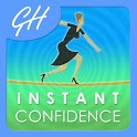 Instant Confidence Hypnosis icon