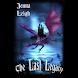 The Last Legacy (本 ebook 书)
