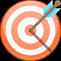 DayGoal icon