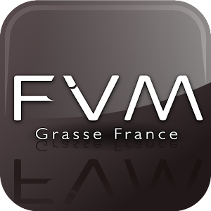 FVM精油專家 健康 App LOGO-APP試玩