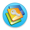 KINGSOFT Office KEY icon