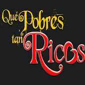 Puzzle - QP tan Ricos
