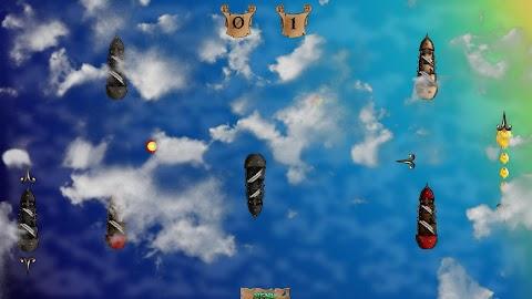Super Pirate Paddle Battle F2P Screenshot 13