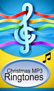 Christian Songs Music MP3 App