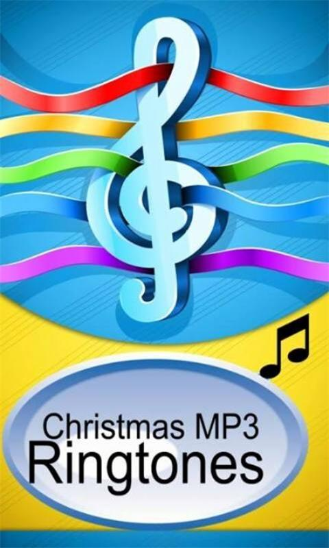 Christian Songs Music MP3 App - screenshot