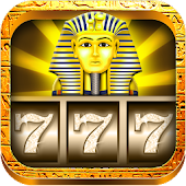Egyptian Slots Machine