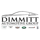 Dimmitt Automotive Group