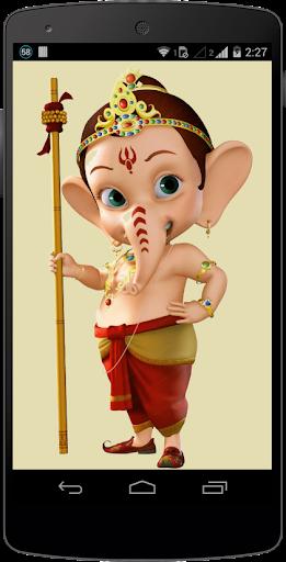 Ganpatipura Live Darshan