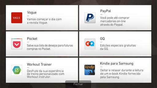 免費下載生活APP|Experiência GALAXY Tab S app開箱文|APP開箱王