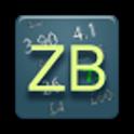 ZoomBet Betfair Lite icon