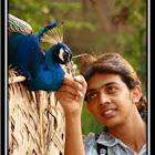 Akshay Kumar Manjunath