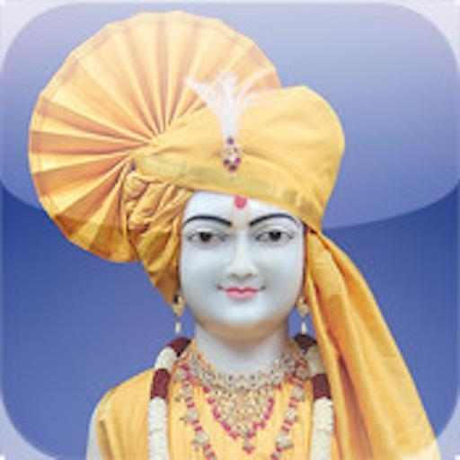 Swaminarayan Apps On Google Play