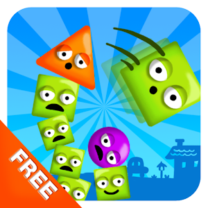The Stacker Free ® for PC and MAC
