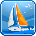 Sailboat Championship icon