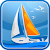 Sailboat Championship file APK Free for PC, smart TV Download
