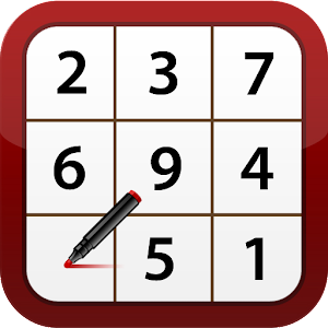 Free Sudoku for PC and MAC