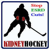 Kidney Hockey